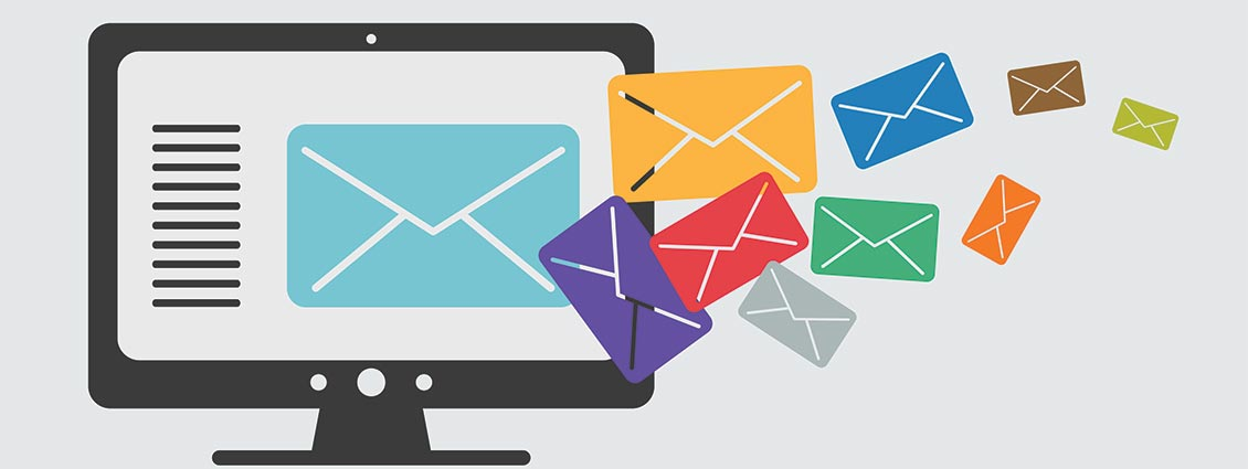 email marketing services ri and email marketing agency ri