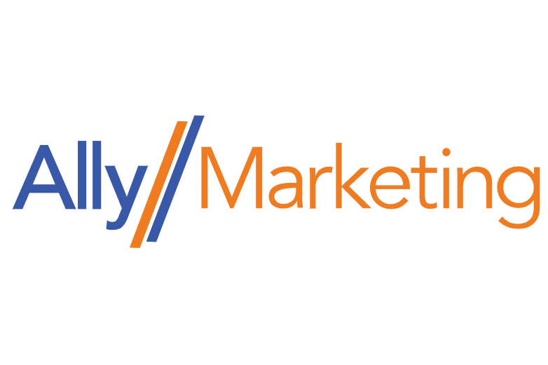 Ally Marketing, Inc.