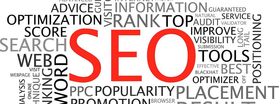 Ally Marketing is a RI-based SEO agency