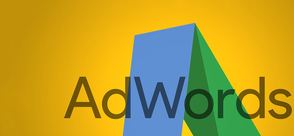 adwords consultant ri and adwords expert ri