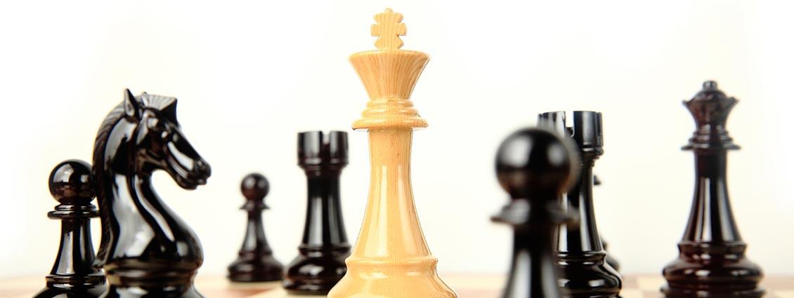 strategic marketing services ri