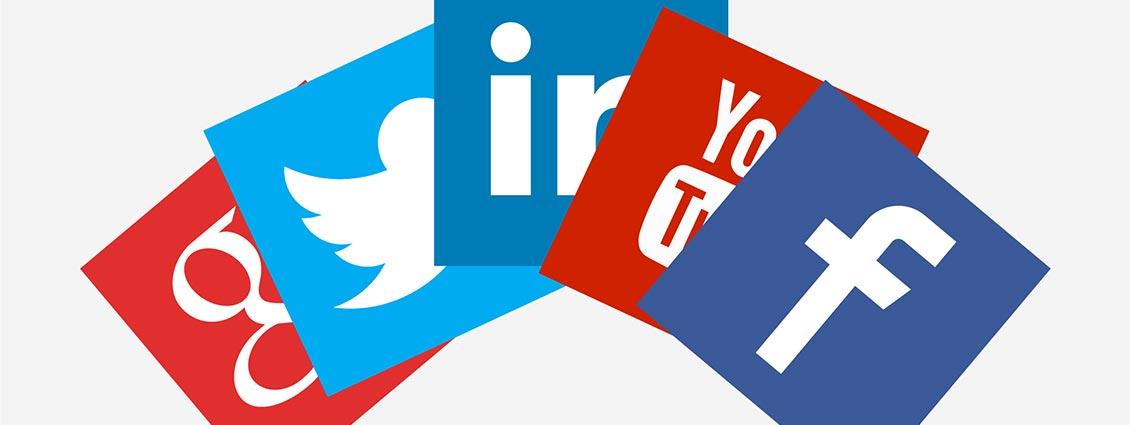 social marketing agency ri and social media consultant ri