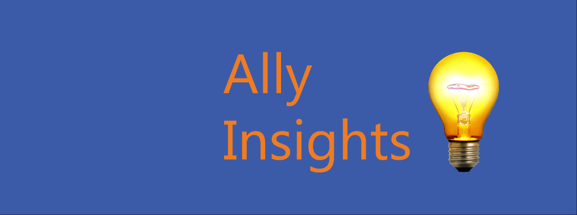 ally insights