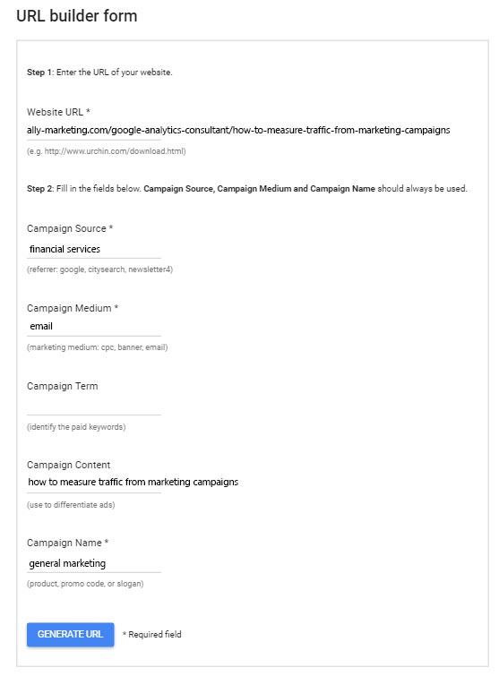 google-url-builder-example
