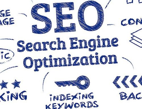 Case Study: Search Engine Optimization