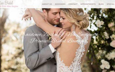 VeLace Bridal