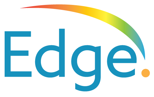 NJEdge