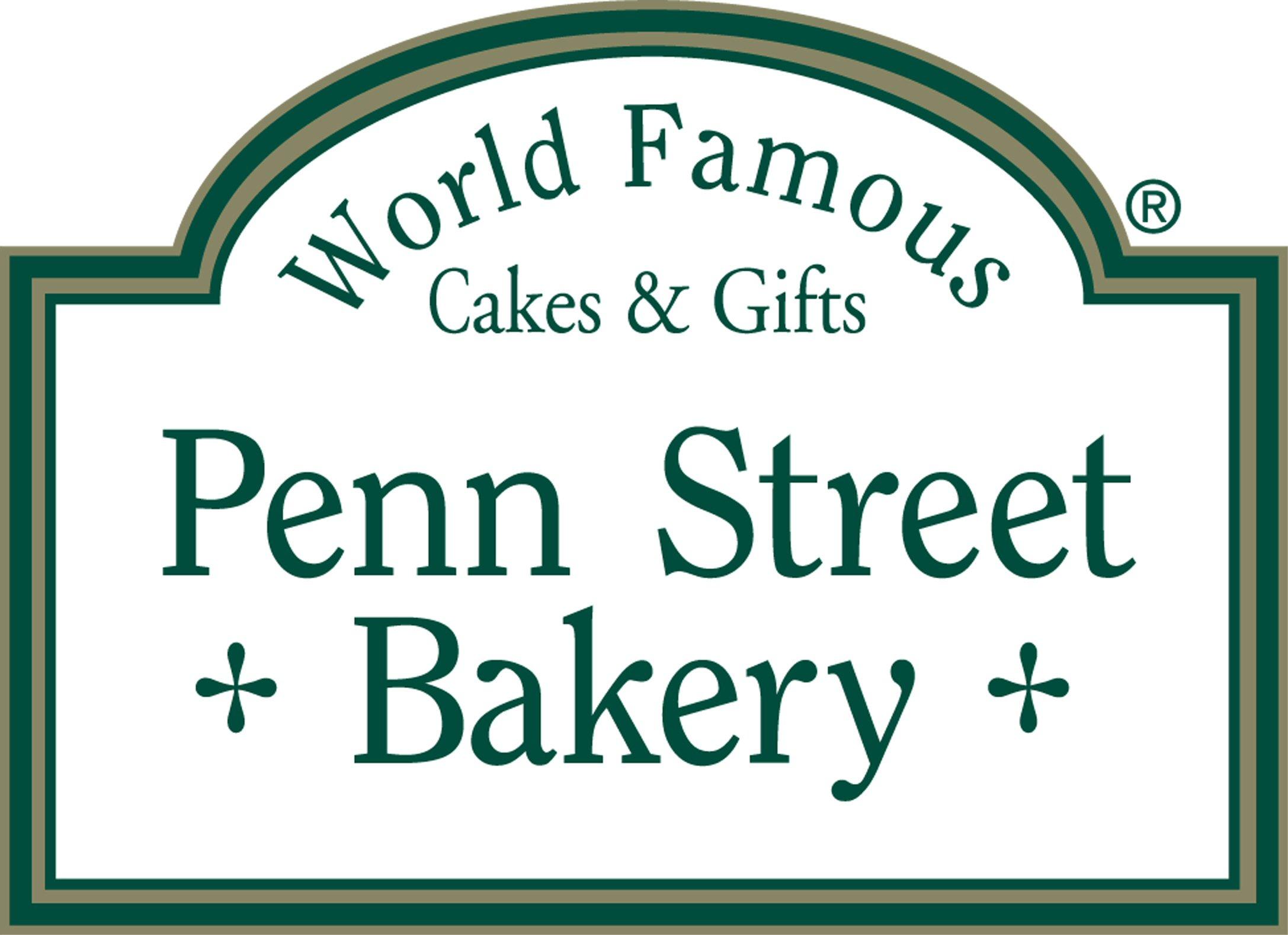 Penn Street Bakery