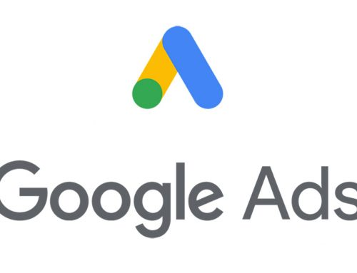 Case Study: Search Engine Marketing