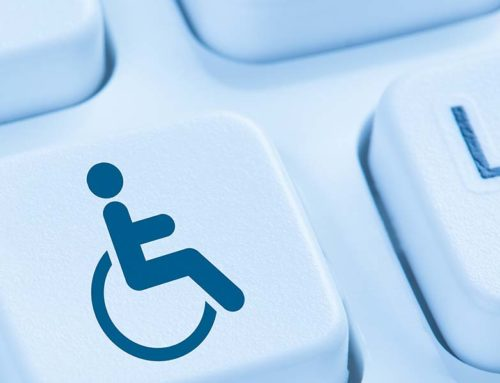 Why Should Your Website Be Accessible?